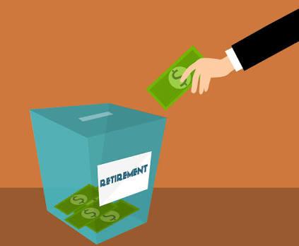 Sukanya Samriddhi Yojna details, Saving Scheme: How to invest money in Sukanya Samriddhi Yojana