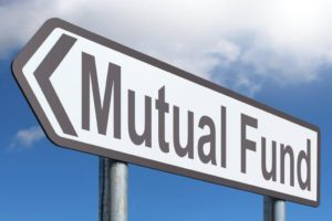 Icici mutual funds, axis mutual funds,