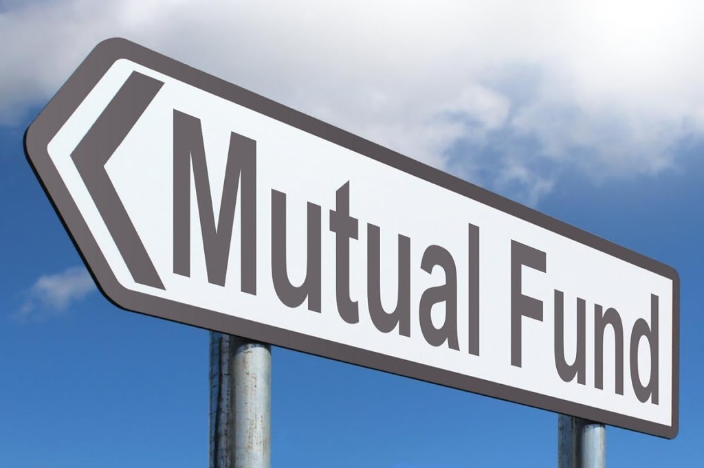 INVESTING in MUTUAL FUND |Put money here in the name of your child without any worry, there will be no shortage in future
