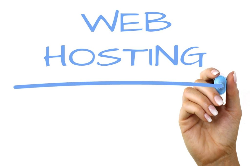 How to Choose Web Hosting Services Using the Best hosting service sites